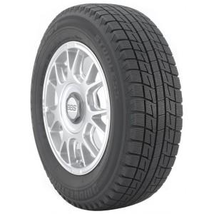 205/55R16 Автошина Bridgestone Blizzak Revo 1