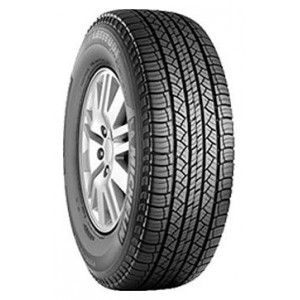 Автошина 265/65R17 Michelin Latitude Tour