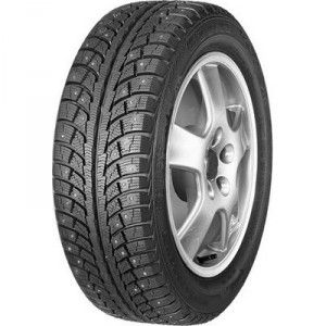 215/65R16 Автошина Gislaved Nord Frost 5 шип