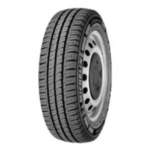 Шина 185/0R14C 102/100R Michelin Agilis Летняя
