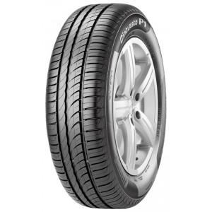 Шина 175/65R15 84T Pirelli Cinturato P1 Verde Лето