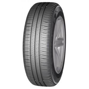 Шина 175/65R14 82T Michelin Energy XM2 Летняя