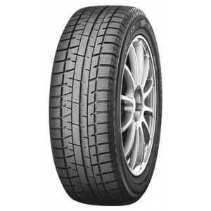 Шина 225/55R17 97Q Yokohama Ice Guard IG50 Зима