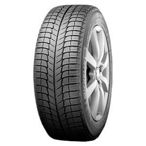 Шина 155/65R14 75T Michelin X-Ice XI3 Зимняя