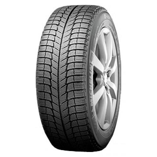 Шина 175/65R15 88T XL Michelin X-Ice 3 Зима