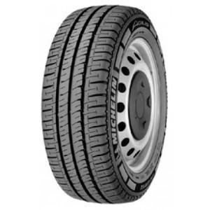 Шина 205/70R15C 106/104R Michelin Agilis Летняя