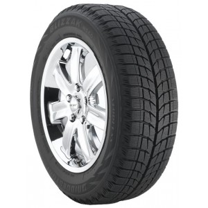 175/65R14 Автошина Bridgestone Blizzak WS-60