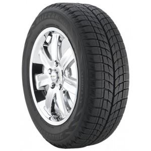195/60R15 Автошина Bridgestone Blizzak WS-60