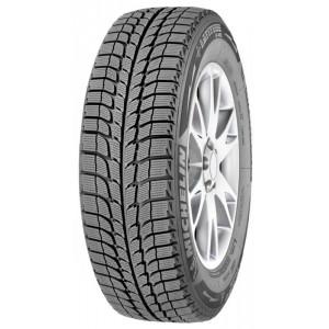 Автошина 245/70R16 Michelin Latitude X-Ice