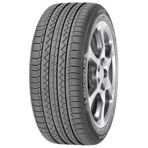 Шина 235/60R18 103V Michelin Latitude Tour HP Летняя