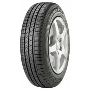 Автошина 175/70R14 Pirelli Cinturato P4