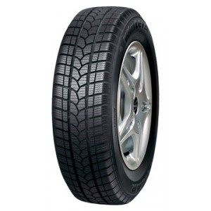 Шина 205/55R16 94H XL Tigar Winter 1 Зима