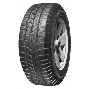 Шина 175/65R14C 90/88T Michelin Agilis 51 Snow-Ice Зимняя