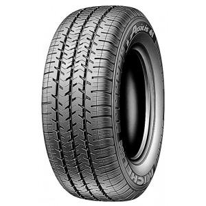 Автошина 165/70R14 Michelin Agilis 41