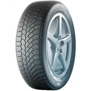 Шина 155/65R14 75T Gislaved Nord*Frost 200 Зимняя